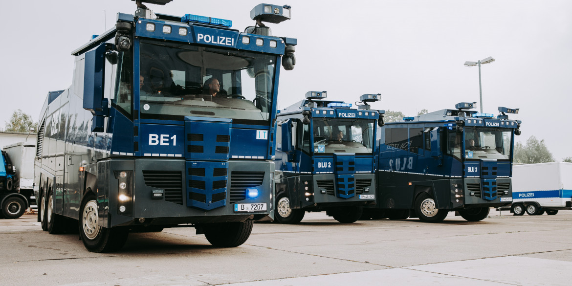 Bundespolizei_Technik_04