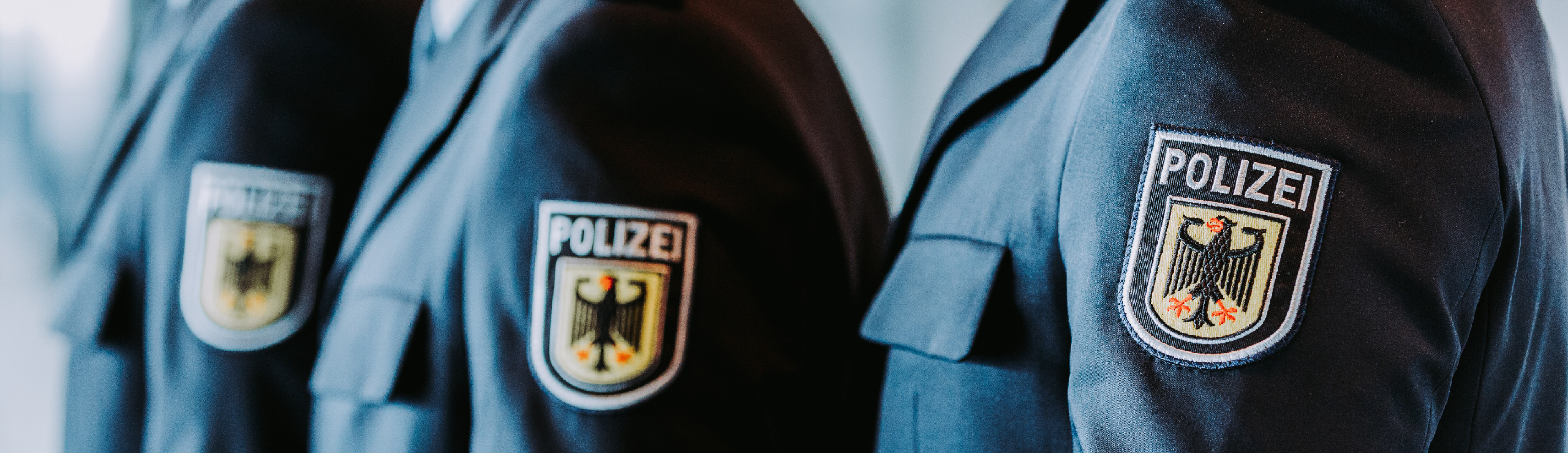 Bundespolizei_Karriere
